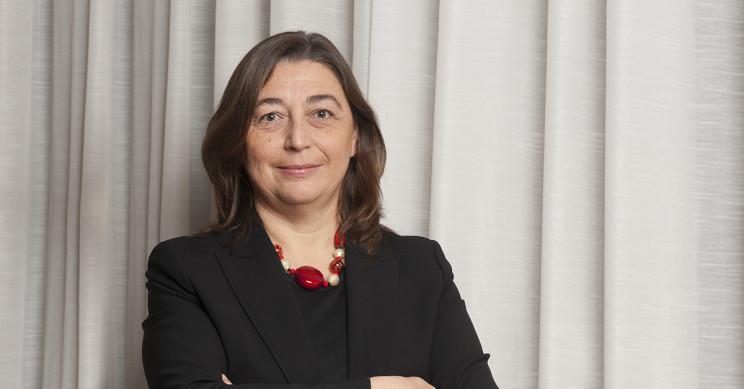 Elisa Coletti, responsabile Banking Research di Intesa Sanpaolo