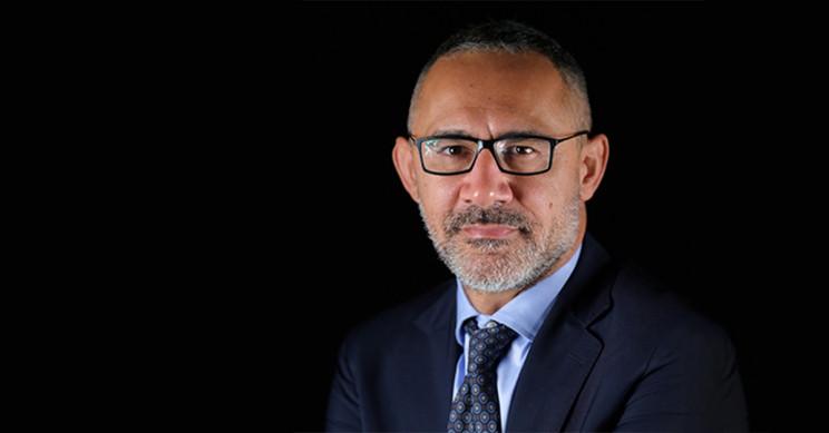 Luca Dondi, Amministratore Delegato di Nomisma