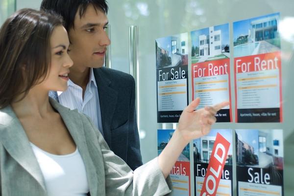 vendere o affittare casa