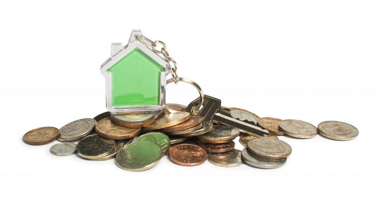 risarcimento danni risoluzione anticipata del contratto di locazione