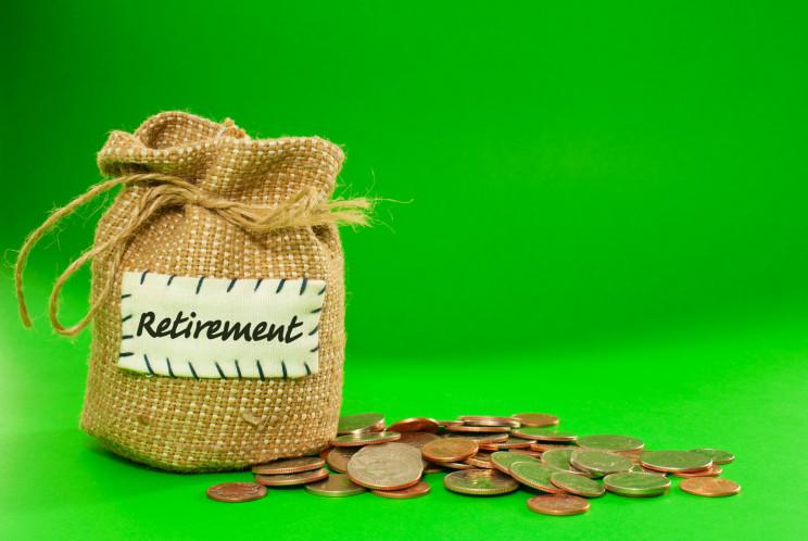 prestazioni superiori il prezzo rimane stabile ultime tendenze Fondi pensione: sono convenienti o no? — idealista/news