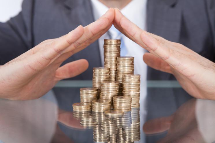 Spese condominiali e comproprietari, chi deve pagare