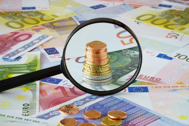 La concessione di mutui a tassi negativi presuppone che la banca paghi gli interessi sui mutui
