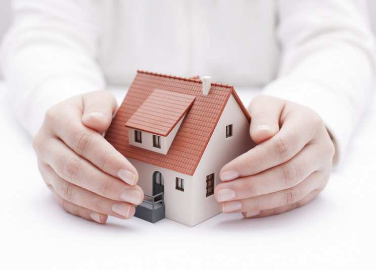 Tassi dei mutui ai minimi / Gtres