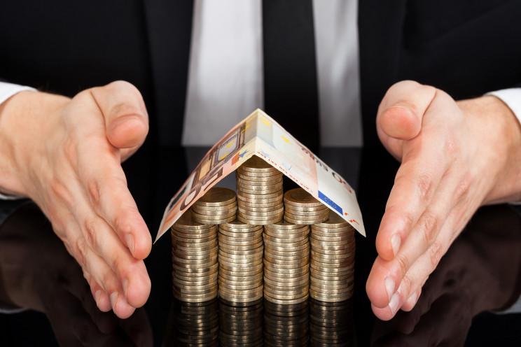 Alcuni chiarimenti sulla tassazione dei redditi di locazione non percepiti