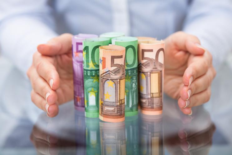 Possibili misure fiscali e provvedimenti in bilico