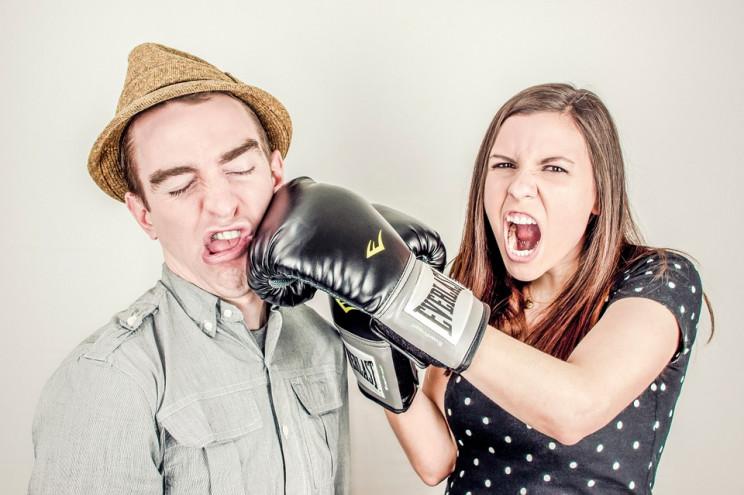 Agevolazioni prima casa e divorzio