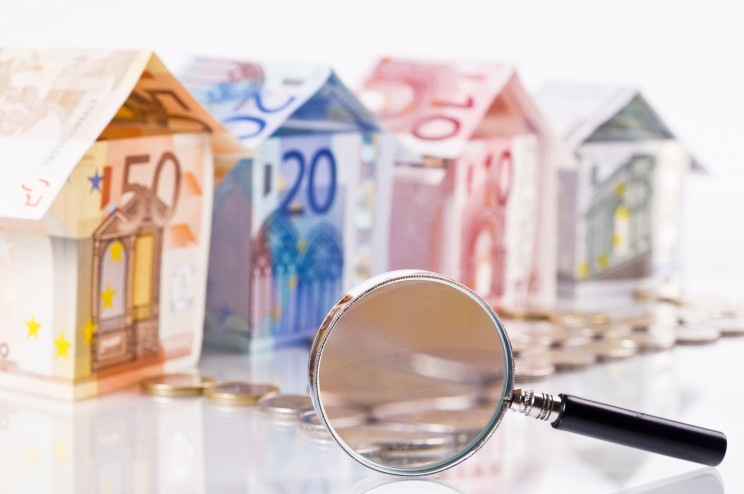 Il mondo dell'immobiliare chiede al nuovo governo interventi decisivi