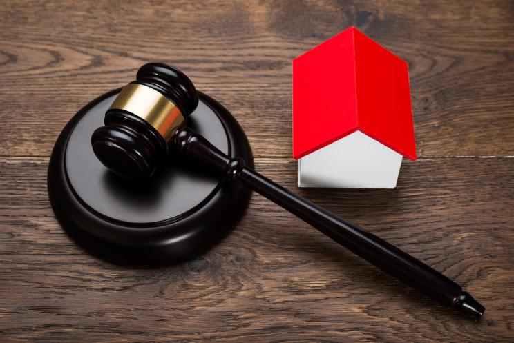 Via libera senza il trasferimento della residenza entro i 18 mesi in caso di incidenti domestici gravi