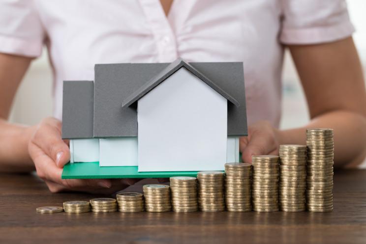 Quando è possibile sfruttare le agevolazioni per l'acquisto della prima casa