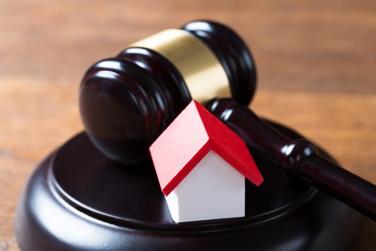 Cosa dice l'ordinanza n. 23379 della Corte di Cassazione