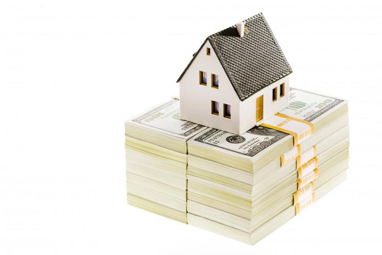 Nuovo Qe della Bce, cosa succederà ai mutui? / Gtres