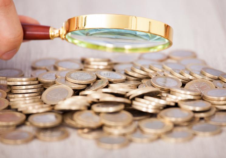 Le tax expenditures sono agevolazioni fiscali che diminuiscono il prelievo per alcuni contribuenti