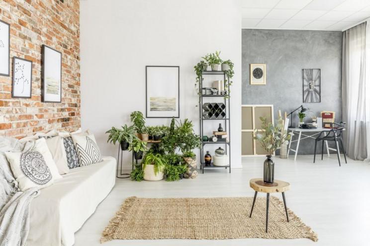 Come creare un angolo lavoro in casa