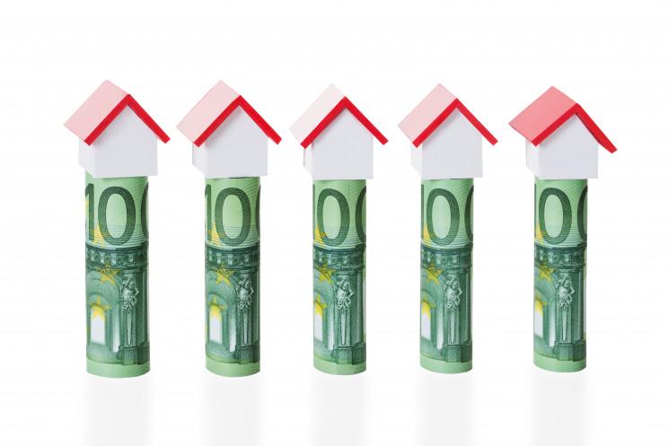 L'Agenzia delle Entrate fornisce chiarimenti sul prezzo valore / Gtres