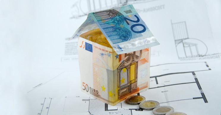Il ministro dell'Economia ha parlato della proroga dell'ecobonus e del bonus ristrutturazioni / Gtres