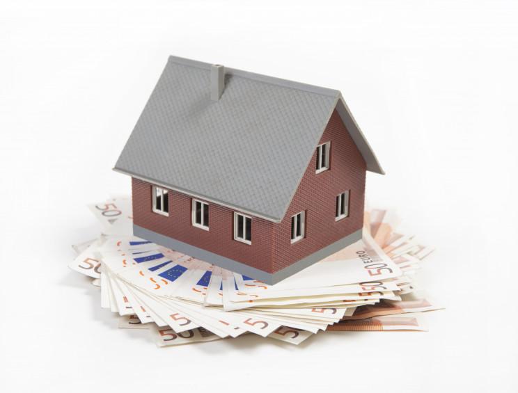 Novità per le modalità di versamento dei tributi dovuti per i servizi ipotecari