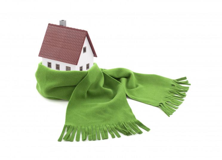 Come riscaldare casa risparmiando / Gtres