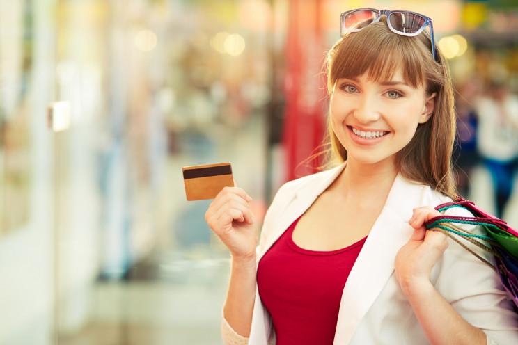 carte di credito e di debito