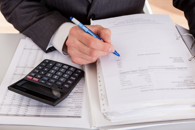 flat tax partite iva 2020