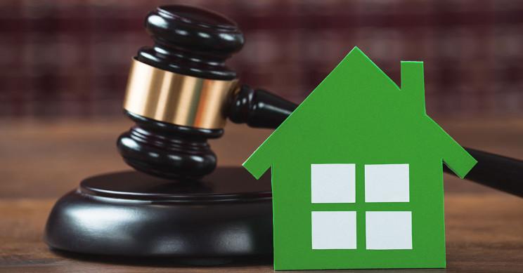 Misure per la casa nella legge di stabilità 2020
