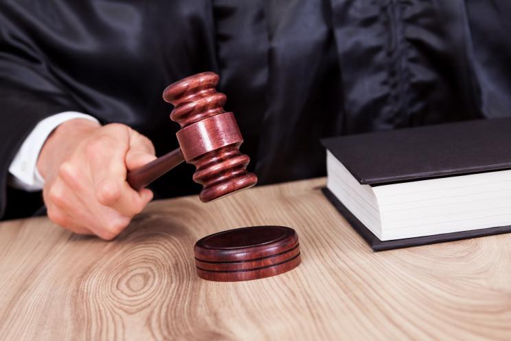 Cosa dice l'ordinanza 28465 della Cassazione