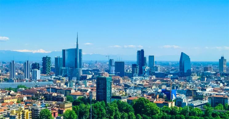 Il nuovo Pgt Milano 2030