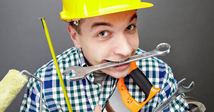 Una guida per ristrutturare casa