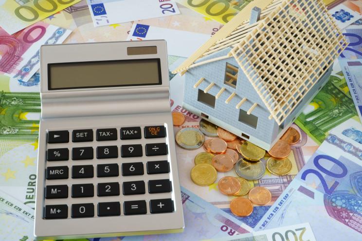 Sconto in fattura per l'ecobonus solo per lavori in condominio di importo superiore ai 200mila euro