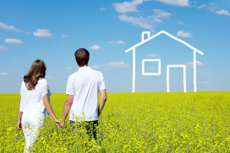 Cosa valutare prima di acquistare una casa vacanze