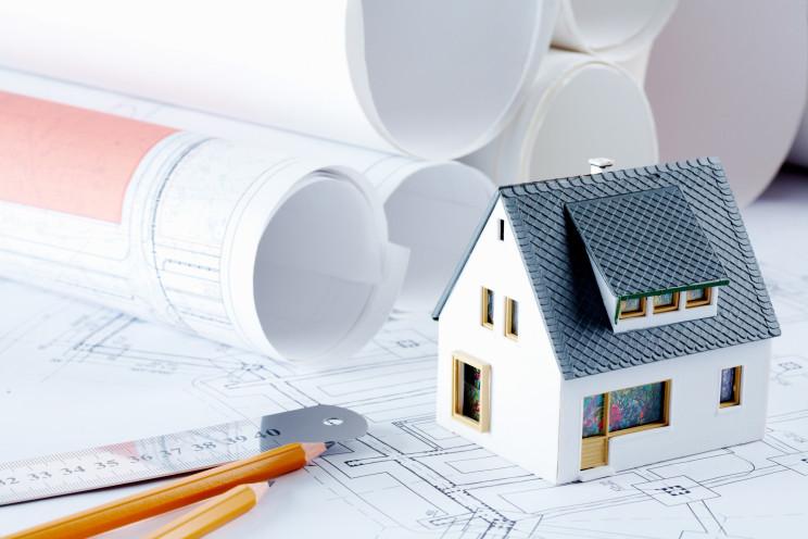 Misure per la casa e l'edilizia nel dl fiscale