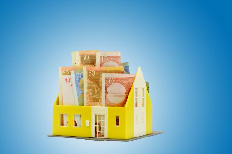 Le disposizioni relative al bonus facciate contenute nella legge di Bilancio 2020