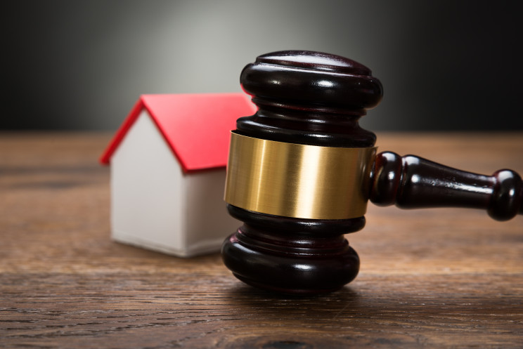 Cosa dice la sentenza 27822/19 della Corte di cassazione