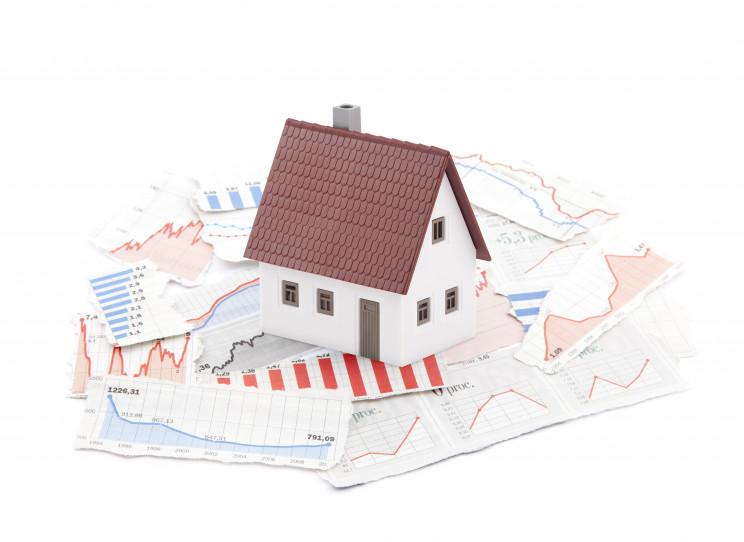 Il mercato della casa, dalla proprietà alla locazione