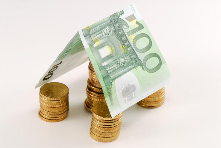 Verso la riforma delle fiscalità immobiliare