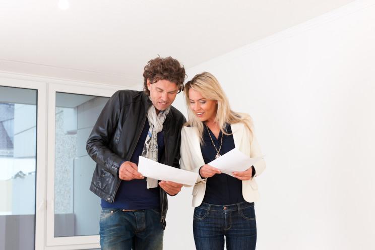 Rapporti tra inquilino e condominio / Gtres