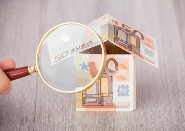 Cosa sapere sul versamento dell'imposta di registro per l'affitto