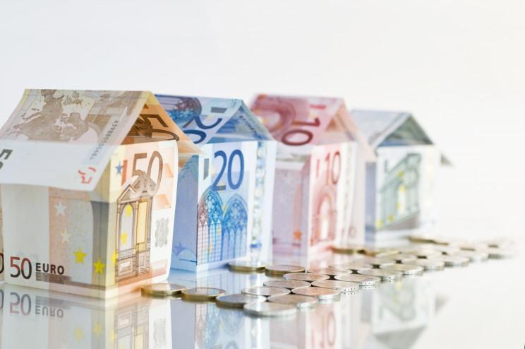 I chiarimenti per gli immobili posseduti dagli Iacp e alloggi sociali