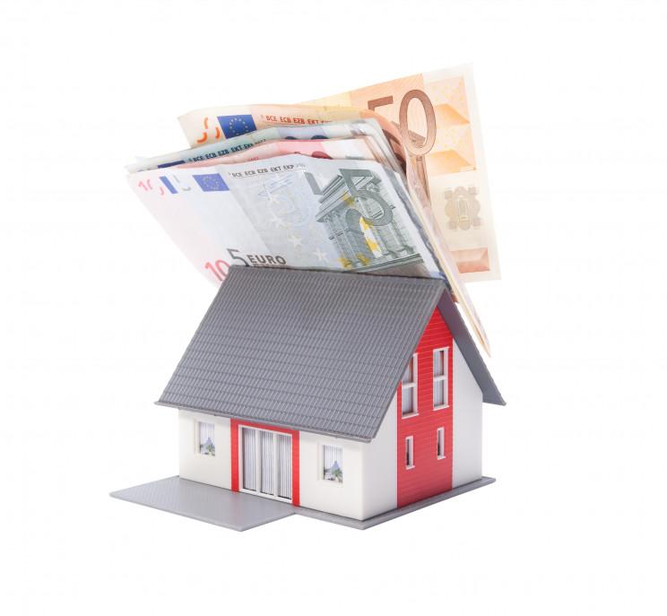 Come funziona la moratoria mutui casa