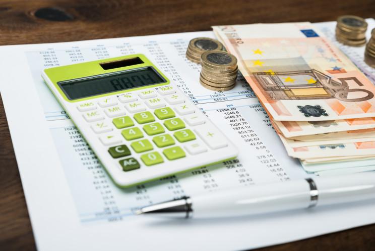 Le informazioni per utilizzare il credito d'imposta per botteghe e negozi