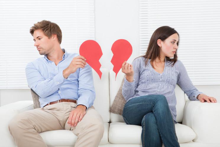 Separazione consensuale e bonus prima casa