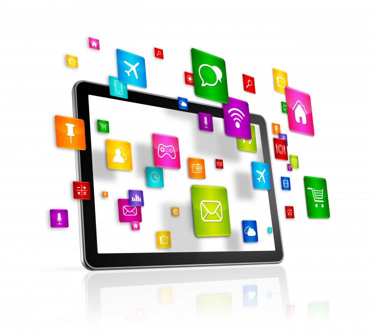 Le app per videochiamate più interessanti