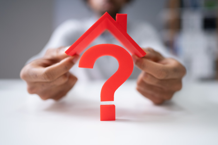 Analisi impatto Covid sull'immobiliare