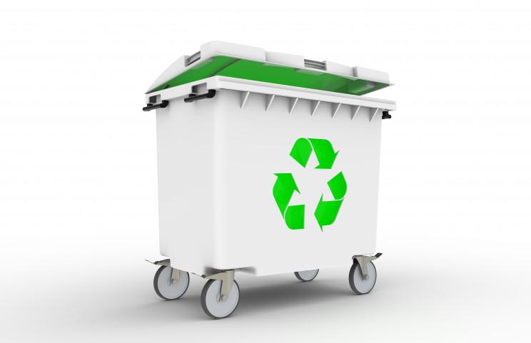 Le novità sulla tassa sui rifiuti