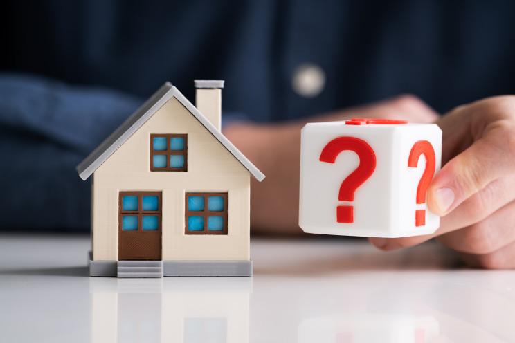 Stato e opportunità del mercato immobiliare
