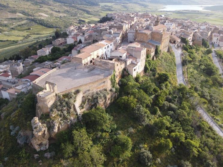 Sambuca Di Sicilia Case 1 Euro Novità Idealista News