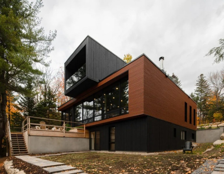 David Boyer/Figurr architects collective
