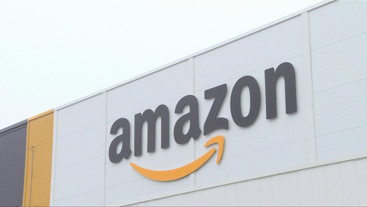 Amazon apre il primo supermercato contactless a Londra