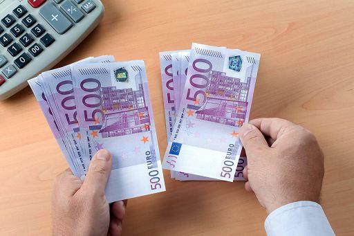 Bankitalia, a febbraio crescono i prestiti a famiglie e imprese