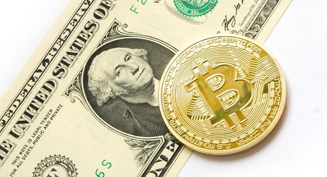 La società immobiliare Caruso investe in bitcoin e Blockchain — idealista/news